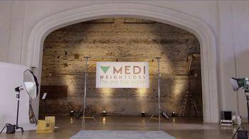 Medi-Weightloss TV Spot, 'Jean' - Thumbnail 1