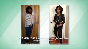 Medi-Weightloss TV Spot, 'Jean' - Thumbnail 3