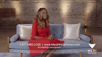 Medi-Weightloss TV Spot, 'Jean' - Thumbnail 4
