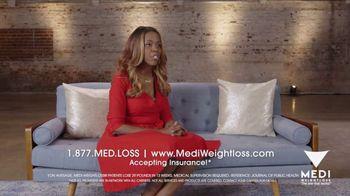 Medi-Weightloss TV Spot, 'Jean' - Thumbnail 5