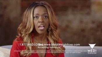 Medi-Weightloss TV Spot, 'Jean' - Thumbnail 6