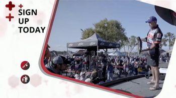 FLW TV Spot, 'VIP Experience'
