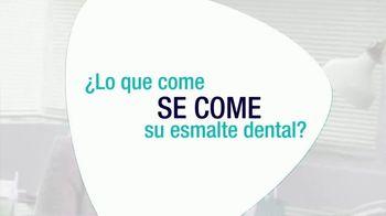 ProNamel TV Spot, 'Dientes sanos y fuertes' [Spanish] - Thumbnail 1