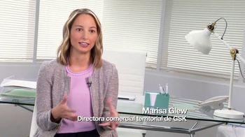 ProNamel TV Spot, 'Dientes sanos y fuertes' [Spanish] - Thumbnail 2