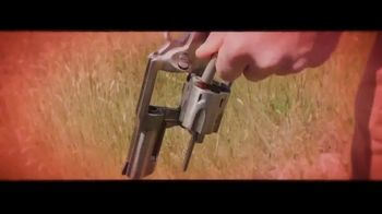 CCI Ammunition TV Spot, 'Technology' - Thumbnail 2