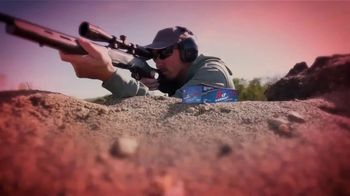 CCI Ammunition TV Spot, 'Technology' - Thumbnail 4