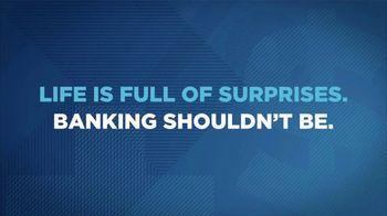 UMB Bank TV Spot, 'Surprises' - Thumbnail 7