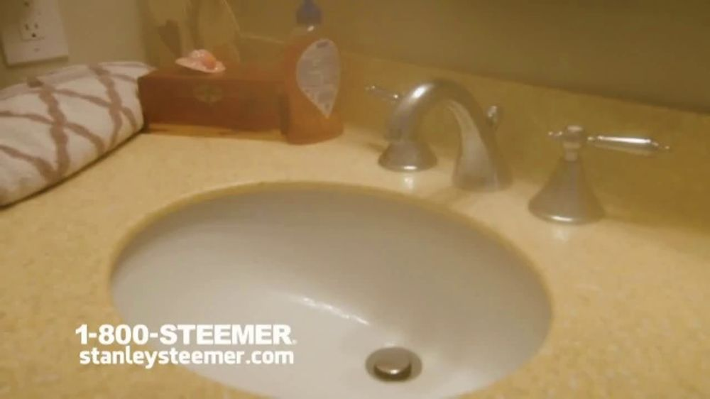 Stanley Steemer Residential And Commercial Cleaning