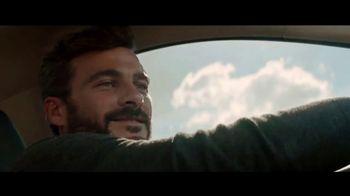 Nissan TV Spot, 'Help When You Need It' [T1]