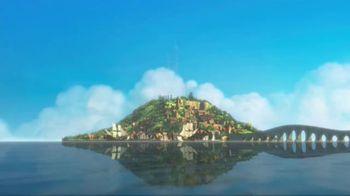 Disney Princess TV Spot, 'Adventure Awaits' - Thumbnail 1