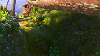 Disney Princess TV Spot, 'Adventure Awaits' - Thumbnail 3