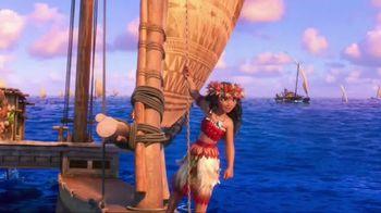 Disney Princess TV Spot, 'Adventure Awaits' - Thumbnail 4