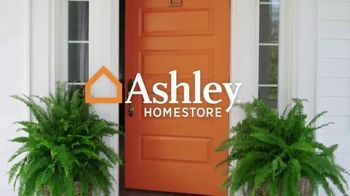 Ashley HomeStore TV Spot, 'Home Is More Important Than Ever' - Thumbnail 1