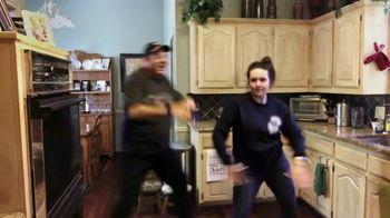 Oreo TV Spot, 'Stay Playful Anthem' - Thumbnail 1