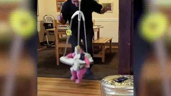 Oreo TV Spot, 'Stay Playful Anthem' - Thumbnail 2