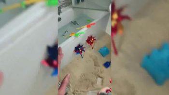 Oreo TV Spot, 'Stay Playful Anthem' - Thumbnail 4