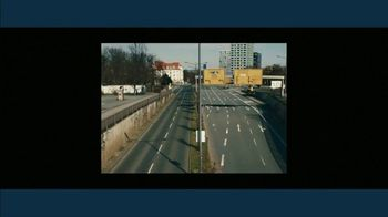 IBM TV Spot, 'COVID-19: Look for Hope' Song by Agnes Obel - Thumbnail 1
