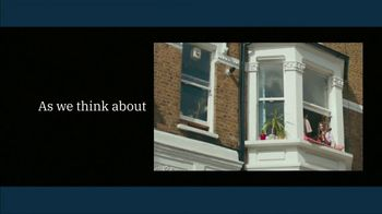 IBM TV Spot, 'COVID-19: Look for Hope' Song by Agnes Obel