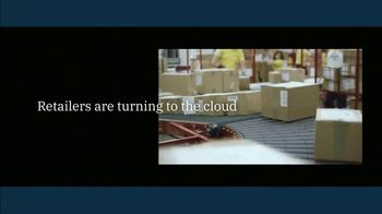 IBM TV Spot, 'COVID-19: Look for Hope' Song by Agnes Obel - Thumbnail 7