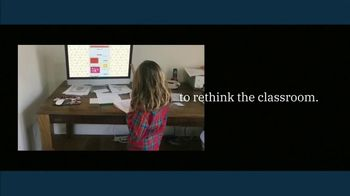 IBM TV Spot, 'COVID-19: Look for Hope' Song by Agnes Obel - Thumbnail 8