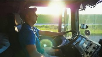 Kellogg's TV Spot, 'Thank You to the Heroes Bringing Breakfast to the Table' - Thumbnail 5