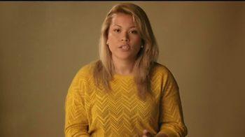 Rape, Abuse & Incest National Network TV Spot, 'ABC 6 Indianapolis: Julianna's Story' - Thumbnail 1