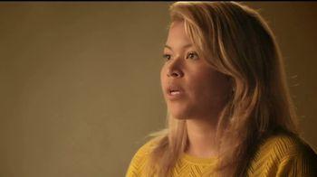 Rape, Abuse & Incest National Network TV Spot, 'ABC 6 Indianapolis: Julianna's Story' - Thumbnail 3