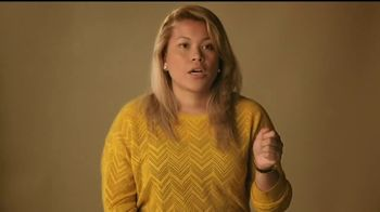 Rape, Abuse & Incest National Network TV Spot, 'ABC 6 Indianapolis: Julianna's Story' - Thumbnail 5