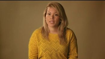 Rape, Abuse & Incest National Network TV Spot, 'ABC 6 Indianapolis: Julianna's Story'