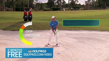 GolfPass TV Spot, 'Unlimited Streaming: Two Months Free' - Thumbnail 4