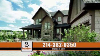 Beldon Siding TV Spot, 'Best Looking House on the Block' - Thumbnail 2