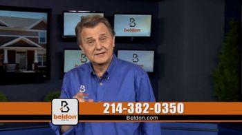 Beldon Siding TV Spot, 'Best Looking House on the Block' - Thumbnail 5