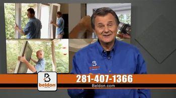 Beldon Windows TV Spot, 'Energy Dollars: $500 Off' - Thumbnail 1