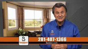 Beldon Windows TV Spot, 'Energy Dollars: $500 Off' - Thumbnail 2