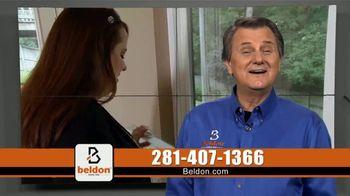 Beldon Windows TV Spot, 'Energy Dollars: $500 Off' - Thumbnail 4