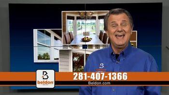 Beldon Windows TV Spot, 'Energy Dollars: $500 Off' - Thumbnail 5