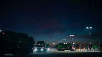 Waste Management TV Spot, 'Always Working For A Sustainable Tomorrow' - Thumbnail 3