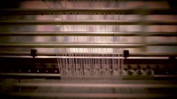 Southern Drawl Cotton Sheets TV Spot, 'Pride' - Thumbnail 5