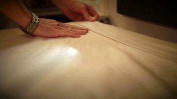 Southern Drawl Cotton Sheets TV Spot, 'Pride' - Thumbnail 9