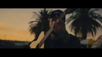Sam Hunt TV Spot, 'Southside' - Thumbnail 3