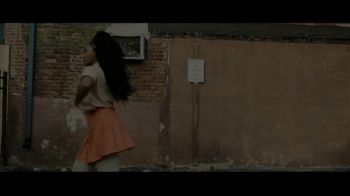 Sam Hunt TV Spot, 'Southside' - Thumbnail 6