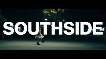 Sam Hunt TV Spot, 'Southside' - Thumbnail 7