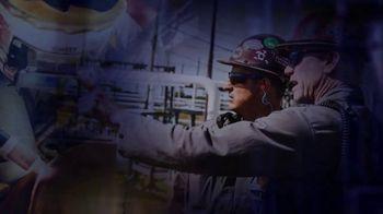 SWAT Elite Turnaround Teams TV Spot, 'Safety' Featuring Gerald Spohrer - Thumbnail 5
