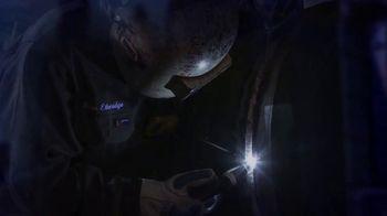 SWAT Elite Turnaround Teams TV Spot, 'Safety' Featuring Gerald Spohrer - Thumbnail 6