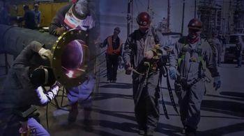 SWAT Elite Turnaround Teams TV Spot, 'Safety' Featuring Gerald Spohrer - Thumbnail 8