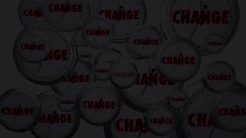 1-800-HURT-911 TV Spot, 'Rapid Change' - Thumbnail 1