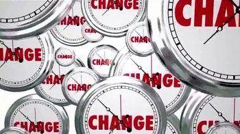 1-800-HURT-911 TV Spot, 'Rapid Change: Cash Money' - Thumbnail 1