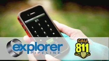 811 TV Spot, 'Before Digging' - Thumbnail 6