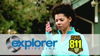 811 TV Spot, 'Before Digging' - Thumbnail 7