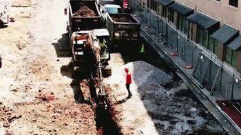 811 TV Spot, 'Before Digging' - Thumbnail 9
